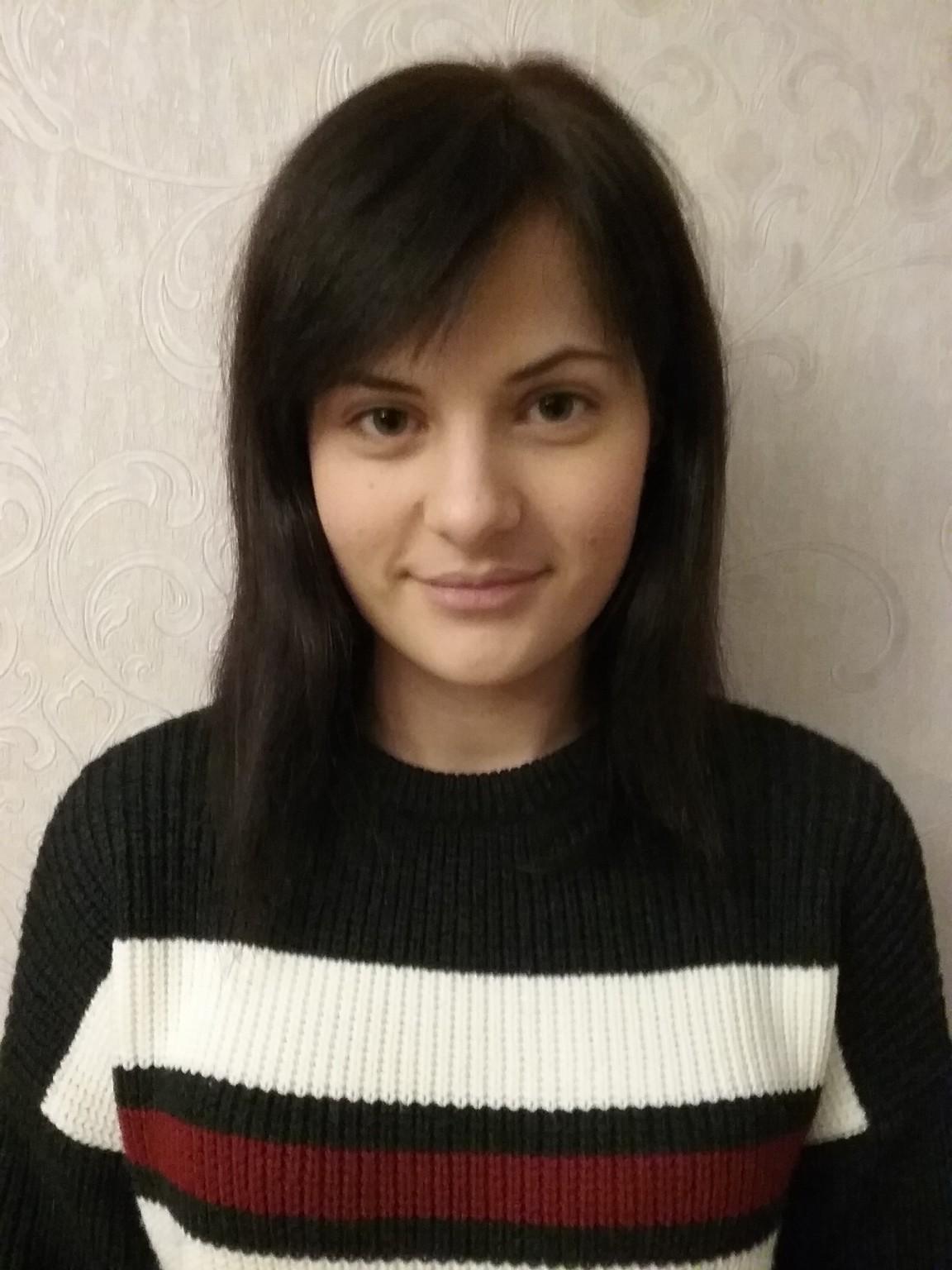 фото ярослава